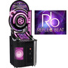 Reflec Beat Music Game machine