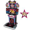 Top Star DJ music machine