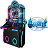 DJ Music Game Machine: 2 players Music Marbles