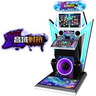 Music Combo Arcade Music Video Games