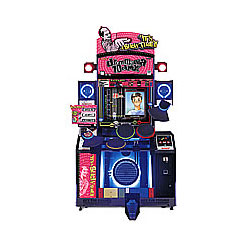 Drum Mania 10th Mix