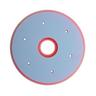 Drum Disc Pad