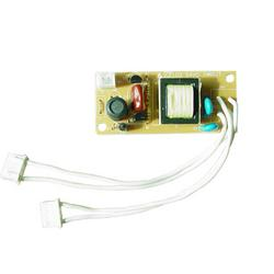 Inverter PCB for neon light