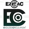 EZ2 DJ AC Endless circulation kit