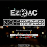 EZ2 DJ AC Night Traveller Full Kit