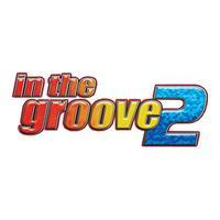 in the groove 2 machine